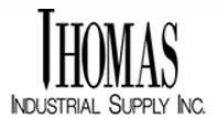 Thomas Industrial Supply