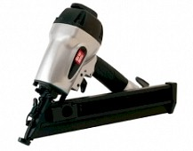 15 Gauge Angle Finish Nailer